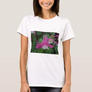 Captivating Columbine T-Shirt