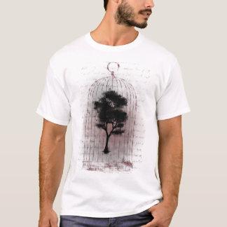 Captive Nature T-Shirt