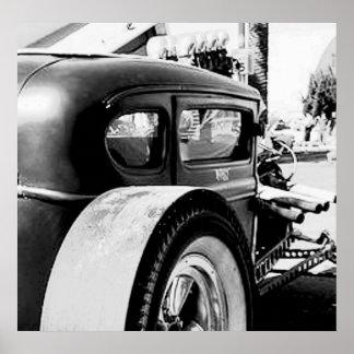 car23 poster