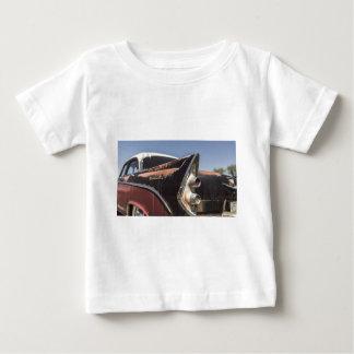car24 baby T-Shirt