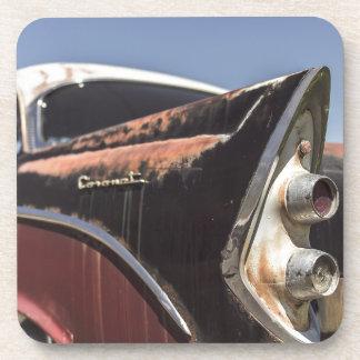 car24 coaster
