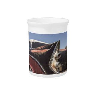 car24 drink pitchers