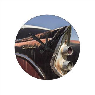 car24 round clock