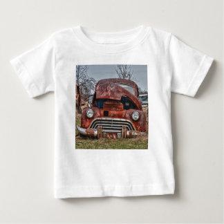 car39 baby T-Shirt