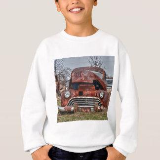 car39 sweatshirt