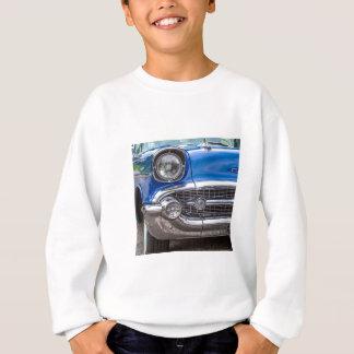 car62 sweatshirt