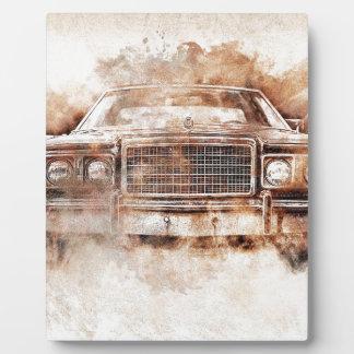 car-1640005_1920 plaques