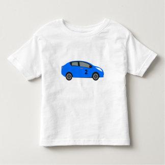Car Age T-shirt