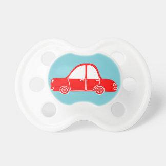 Car Dummy
