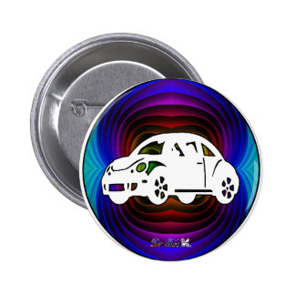 CAR GIFTS CUSTOMIZABLE PRODUCTS BUTTONS