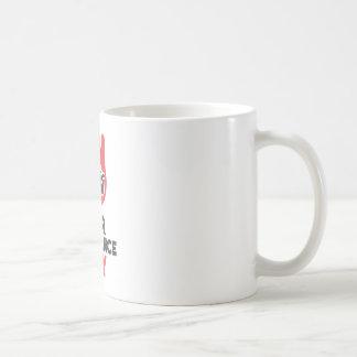 Car Insurance Day - Appreciation Day Coffee Mug