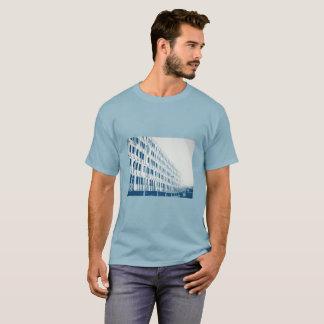 Car Park T shirt