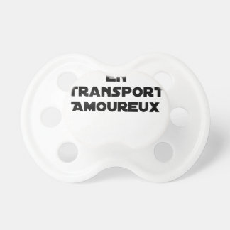 CAR-POOLING IN AMOROUS TRANSPORT - Word games Dummy