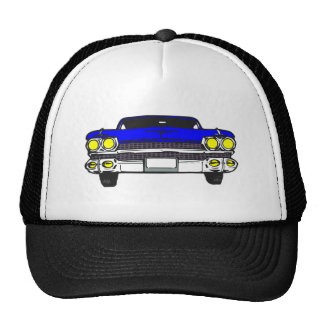 Car road cruiser car street more cruiser hats