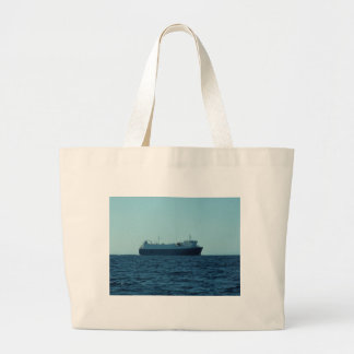 Car Transporter Canvas Bag