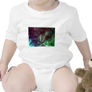Car Wash IV T-shirt
