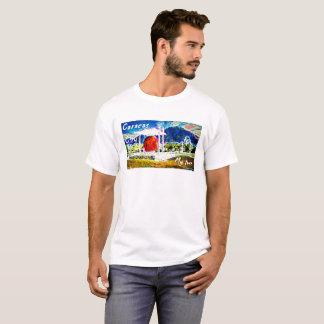 Caracas City - My Town T-Shirt