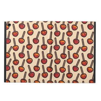 Caramelized Apples iPad Air Case