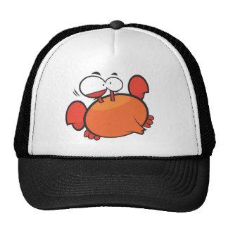 Caranga balloon cap