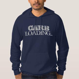 Carb Loading Sweatshirt