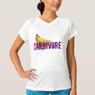 Carbivore Cutie Banana Shirt