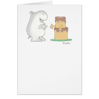 CARBOHYDRATE CARD