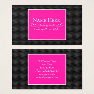 Fibre business cards business card printing zazzle carbon fiber business card reheart Choice Image