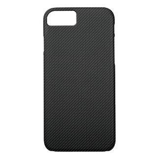 Carbon Fiber iPhone 7 Case