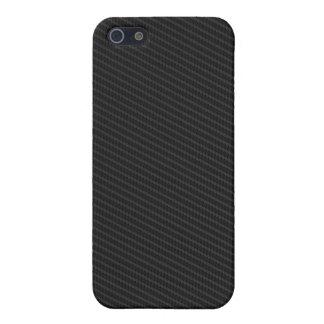 Carbon Fiber iPhone Case iPhone 5 Covers