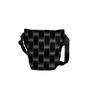 Carbon Fiber Commuter Bags