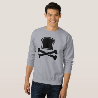 Carbs Against Humanity Sweatshirt! Sweatshirt