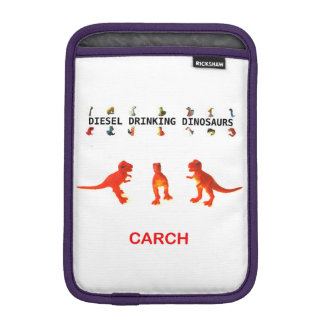 CARCH iPad MINI SLEEVE