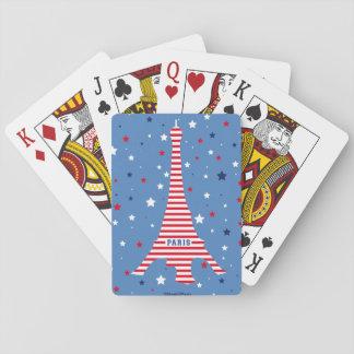 card deck poker deck