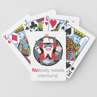 Card Deck Poker Deck