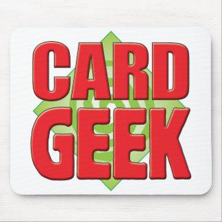 Card Geek v2 Mouse Mats