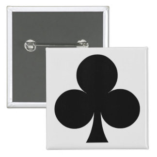 Card Player buttons - Club