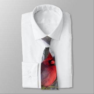 Cardinal 2928 tie