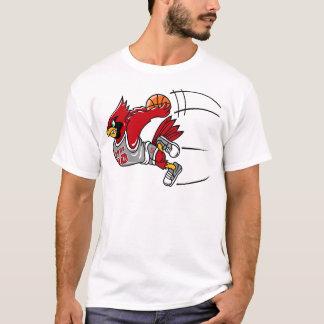 Cardinals Men's t-shirt