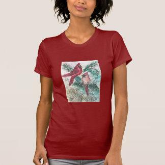 CARDINALS T-Shirt