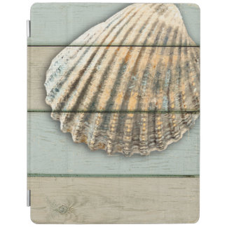 Cardita Shell iPad Cover
