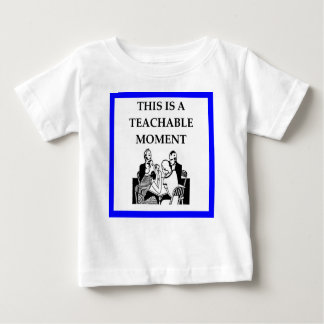 cards baby T-Shirt