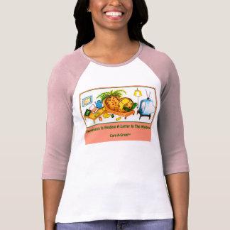 Care-A-Gram Shirts
