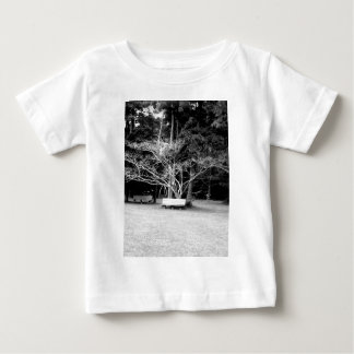Care to Join Me? Baby T-Shirt