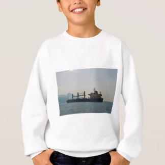 Cargo Ship Andermatt Sweatshirt