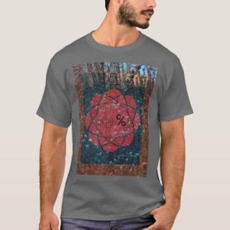 Caribbean hazelnut T-Shirt