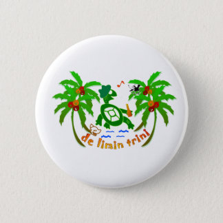 Caribbean phone cases, buttons, magnets,game cover 6 cm round badge