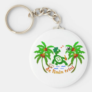 Caribbean phone cases, buttons, magnets,game cover basic round button key ring