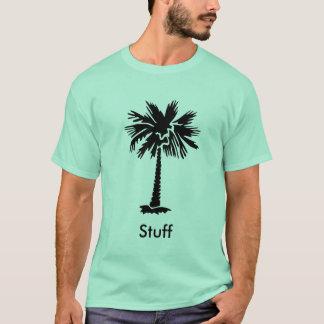 Caribbean rower T-Shirt