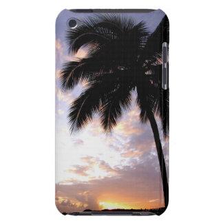 Caribbean, U.S. Virgin Islands, St.Thomas, 3 iPod Touch Cases