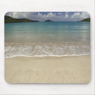 Caribbean, U.S. Virgin Islands, St.Thomas, 5 Mouse Pad